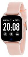 Zegarek Rubicon  RNCE42RIBX01AX