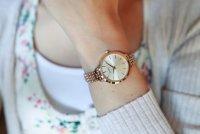 Zegarek damski Sekonda fashion SEK.2478 - duże 2