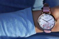 Zegarek damski Sekonda fashion SEK.2625 - duże 5