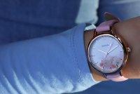 Zegarek damski Sekonda fashion SEK.2625 - duże 6