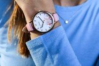 Zegarek damski Sekonda fashion SEK.2625 - duże 7