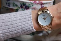 Zegarek damski Sekonda fashion SEK.2637 - duże 3