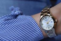 Sekonda SEK.2781 damski zegarek Fashion bransoleta