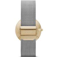 Zegarek damski Skagen ancher SKW2128 - duże 2