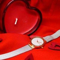 Zegarek damski Skagen freja SKW2716 - duże 4