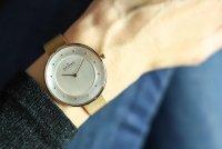 Zegarek damski Skagen gitte SKW2142 - duże 15
