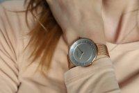 Zegarek damski Skagen gitte SKW2142 - duże 13