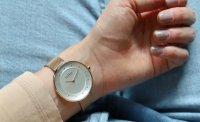 Zegarek damski Skagen gitte SKW2142 - duże 12