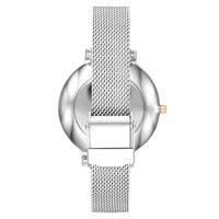 Zegarek damski Skagen hagen SKW2662 - duże 5