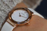 Zegarek damski Skagen leonora SKW2769 - duże 7