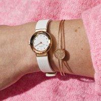 Zegarek damski Skagen leonora SKW2769 - duże 10