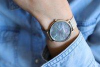 Zegarek damski Skagen signatur SKW2730 - duże 2