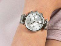 Zegarek damski sportowy Joop Bransoleta 2022845 szkło mineralne - duże 4