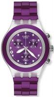 Zegarek Swatch  SVCK4048AG