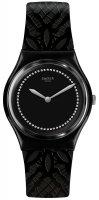 Zegarek Swatch  GB320