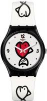 Zegarek Swatch  GB321