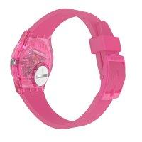 Zegarek damski Swatch Originals GP166 - duże 3