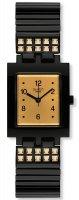 Zegarek Swatch  SUBB125A