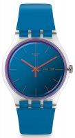 Zegarek Swatch  SUOK711
