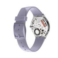 Zegarek damski Swatch Skin SVOK110 - duże 4