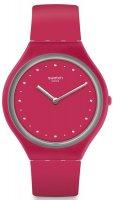 Zegarek Swatch  SVOR101