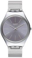 Zegarek Swatch  SYXS123GG