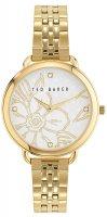 Zegarek Ted Baker  BKPHTS010