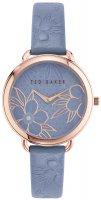 Zegarek Ted Baker  BKPHTS006