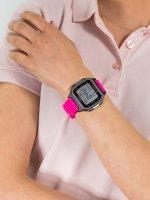 Zegarek damski Timex Command TW5M29200 - duże 3