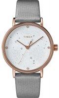 Zegarek Timex  TW2T87500