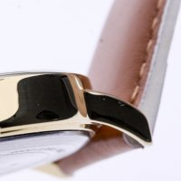 Zegarek damski Timex Easy Reader TW2R62700-POWYSTAWOWY - duże 2