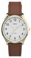 Zegarek Timex  TW2T72300