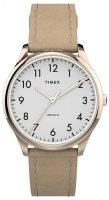 Zegarek Timex  TW2T72400
