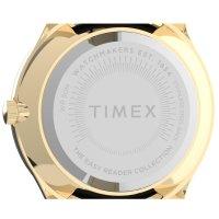 Zegarek damski Timex easy reader TW2U21800 - duże 5