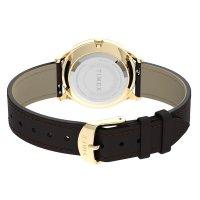 Zegarek damski Timex easy reader TW2U21800 - duże 3