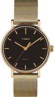 Zegarek Timex  TW2T36900