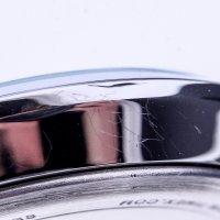 Zegarek damski Timex Fashion TW2P79100-POWYSTAWOWY - duże 2