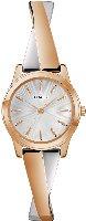 Zegarek Timex  TW2R98900