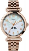 Zegarek Timex  TW2T89400