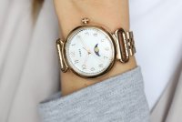 Zegarek damski Timex model 23 TW2T89400 - duże 8