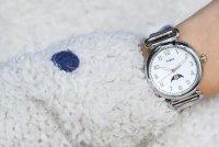 Zegarek damski Timex model 23 TW2T89600 - duże 5