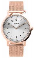 Zegarek Timex  TW2U22900