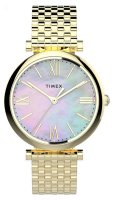 Zegarek Timex  TW2T79100