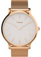 Zegarek Timex  TW2T73900