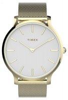 Zegarek Timex  TW2T74100