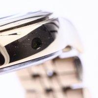 Zegarek damski Timex Waterbury TW2R69300-POWYSTAWOWY - duże 2