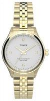Zegarek Timex  TW2T74800