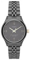 Zegarek Timex  TW2T74900
