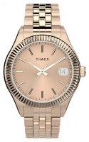 Zegarek Timex  TW2T86800