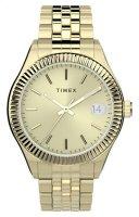 Zegarek Timex  TW2T86900